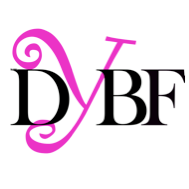 dybf-logo